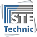 """""""STE Project Engineering Services"""""""