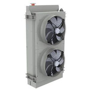 OFAF Cooler 2