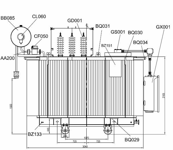 Diagram  Electrical Transformer Diagram Drawing Full Version Hd Quality Diagram Drawing